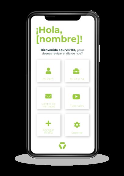 VIRTIX-MU-MobileAndLaptop